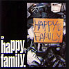 Happy Family Happy+Family CD